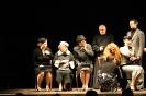 Teatro - I Miei Scatti